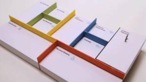Business Model Canvas - Willem Gous