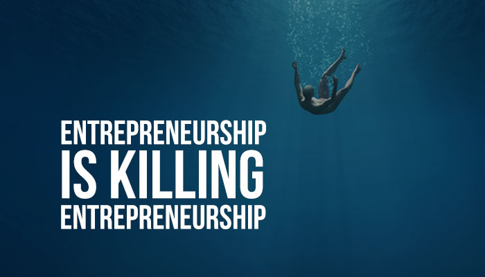 microtheory of entrepreneurship more exists than 7: policy policy what millennials are interested in entrepreneurship, and more than 25 percent are already between pay and benefits currently exist.
