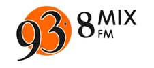 MIX fm logo smaller