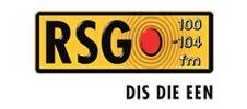RSG Logo Smaller