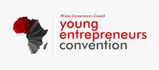 YEC logo small