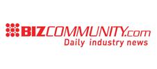 bizcomm logo small