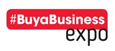 buy a business expo smaller logo