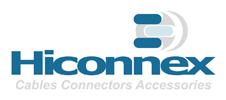 hiconnex logo smaller
