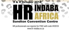 hr indaba logo smaller