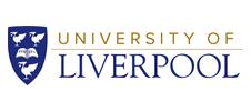 liverpool logo smaller